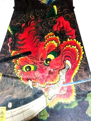 Digital sublimation and digital printing services la los for T shirt printing downtown los angeles
