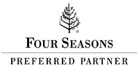 LA Embroidery Serving Clients in LA Area Four Seasons