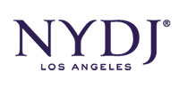 LA Embroidery Serving Clients in LA Area NYDJ