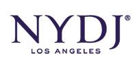 LA Embroidery Serving Clients in LA Area NYDJ