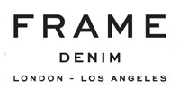 LA Embroidery Serving Clients in LA Area Frame Denim