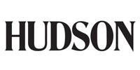 LA Embroidery Serving Clients in LA Area Hudson