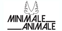 LA Embroidery Serving Clients in LA Area Minimale Animale